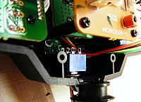 Name: DSCF5972C.jpg Views: 425 Size: 74.6 KB Description: MODE Switch