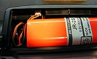 Name: DSCF6010c.jpg Views: 314 Size: 70.3 KB Description: Battery Plug