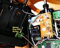 Name: DSCF6012clc.jpg Views: 435 Size: 83.9 KB Description: Battery Plug PCB