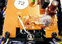 Name: DSCF6014c.jpg Views: 359 Size: 95.8 KB Description: Extra Hot Glue on coils for protection