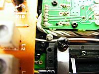 Name: DSCF6026c.jpg Views: 288 Size: 68.1 KB Description: Wire position.