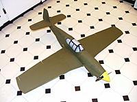 Name: P-51 B CORO Combat.jpg Views: 54 Size: 42.4 KB Description: My P-51B