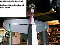 Name: DSCF1835C.jpg Views: 55 Size: 184.4 KB Description: Corsair tail