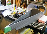 Name: DSCF1755c.jpg Views: 62 Size: 104.2 KB Description: Corsair body