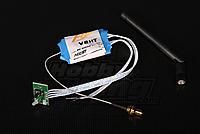 Name: DIY-V8HT.jpg Views: 228 Size: 70.7 KB Description: V8TH 2.4 Ghz ACCST TX