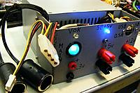 Name: DSCF6029c.jpg