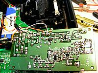 Name: DSCF6058c.jpg Views: 765 Size: 146.1 KB Description: Try to find wire like that used in the TX
