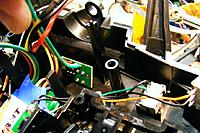 Name: DSCF6059c.jpg Views: 689 Size: 107.0 KB Description: Test fit LED board