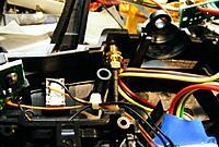 Name: DSCF6061c.jpg Views: 588 Size: 98.1 KB Description: Test fit Antenna Jack