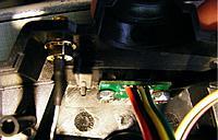 Name: DSCF6066cr.jpg Views: 519 Size: 82.8 KB Description: Antenna Jack