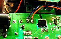Name: DSCF6071c.jpg Views: 561 Size: 98.3 KB Description: Battery Power Plug (NC, + , - )