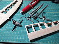 Name: IMG_20200118_205616393.jpg