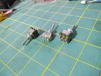 Name: IMG_20200220_135449165.jpg