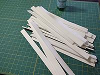 Name: IMG_20200401_073025246.jpg