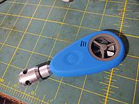 Name: IMG_20200503_200852325.jpg