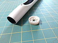Name: IMG_20200715_072331152.jpg