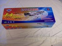 Name: edo f4 001.jpg