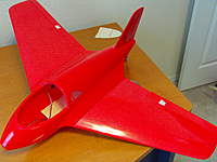 Name: IMAG0345.jpg