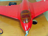 Name: IMAG0366.jpg