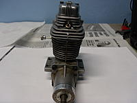 Name: GEDC0928.jpg