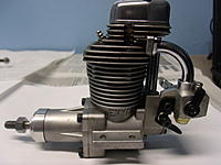 Name: GEDC0941.jpg