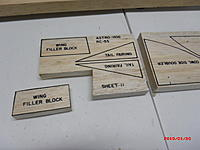 Name: GEDC1121.jpg