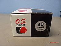 Name: GEDC1315.jpg Views: 66 Size: 335.5 KB Description: