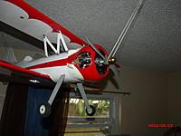 Name: GEDC1622.jpg Views: 64 Size: 469.4 KB Description: Saito FA-30S