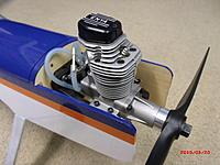 Name: GEDC1645.jpg Views: 83 Size: 452.1 KB Description: Beautiful engine.