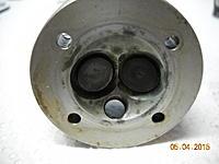 Name: DSCN1771.JPG Views: 70 Size: 880.5 KB Description: Left head and valves.