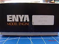 Name: GEDC2661.jpg Views: 66 Size: 458.2 KB Description: