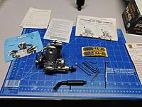 Name: DSCN0862.jpg Views: 92 Size: 793.8 KB Description: All contents