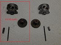 Name: Parts 1.jpg Views: 107 Size: 1,004.4 KB Description:
