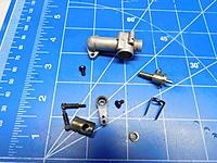 Name: DSCN0982.jpg Views: 82 Size: 651.0 KB Description: Carb parts