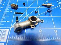 Name: DSCN0983.jpg Views: 70 Size: 587.2 KB Description: Carb parts