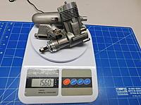 Name: DSCN1459.jpg Views: 68 Size: 618.4 KB Description: 40X weight