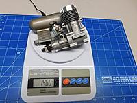 Name: DSCN1461.jpg Views: 66 Size: 651.4 KB Description: SS40BB weight