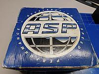 Name: ASP 91 3.jpg Views: 154 Size: 829.4 KB Description: