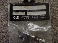 Name: OS3aCarb.jpg Views: 44 Size: 128.3 KB Description: