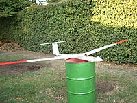 Name: Glider 3.5m 007.jpg