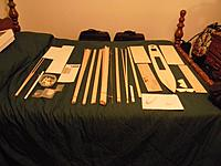 Name: DSCN0554.jpg Views: 619 Size: 163.1 KB Description: All the parts seperated and counted