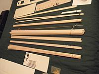 Name: DSCN0556.jpg Views: 496 Size: 174.8 KB Description: More wood