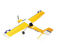 Name: 1.jpg Views: 39 Size: 130.2 KB Description: rc plane manufacturer