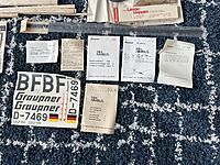 Name: 0647A135-D280-4A8B-AE87-F335E44C4919.jpeg Views: 33 Size: 5.65 MB Description: