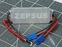 Name: ZEP 14amp 2.jpg Views: 9 Size: 484.9 KB Description: