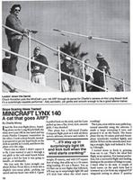Name: SSnews.jpg