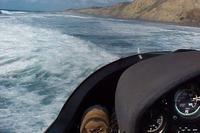 Name: beach run.jpg Views: 215 Size: 43.7 KB Description: