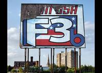 Name: f3 3.jpg
