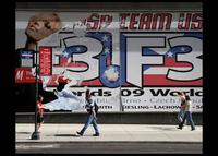 Name: f3 4.jpg