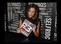 Name: f3 8.jpg